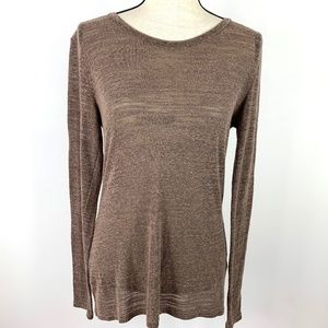 Michael Stars Anthropologie OS Stretch Thin Knit